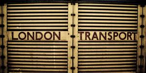 Ken Livingstone's Transport Manifesto