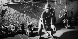 Film Preview: Going Back To Reality – Portraying Picasso