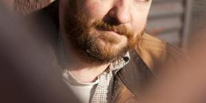 Music Interview: The Magnetic Fields' Stephin Merritt