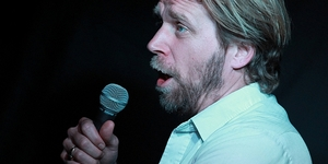 Comedy And Spoken Word Preview: Camden Crawl