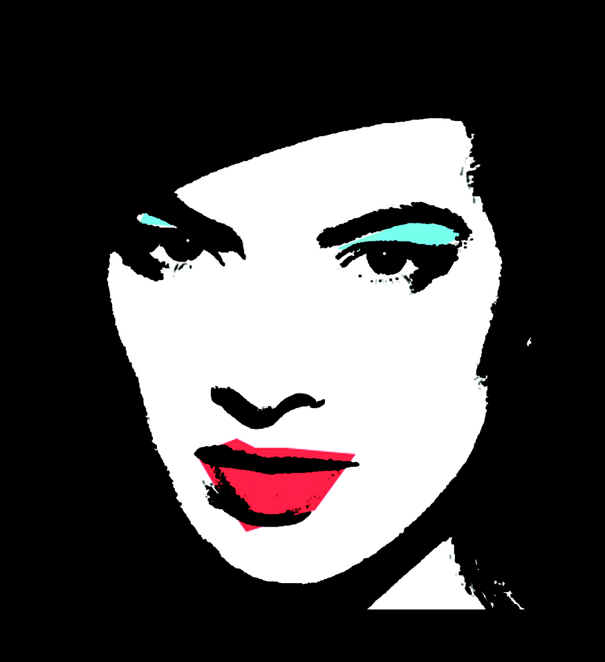 Music Review: Camille O'Sullivan @ The Roundhouse