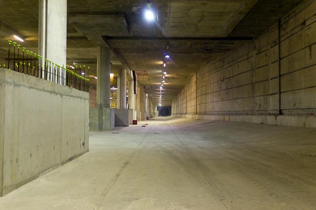 crossrail_empty.jpg