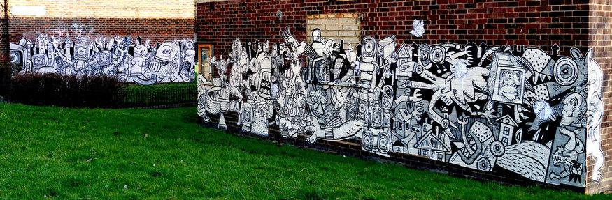murals-1_2.jpg