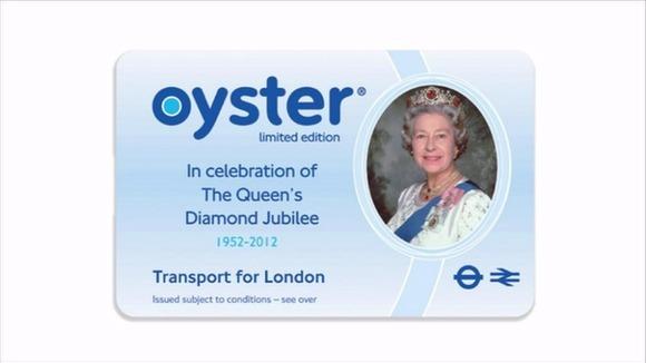 oyster_queen.jpeg