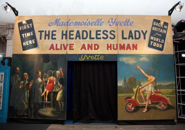 the-headless-lady-sideshow_640x450.jpg