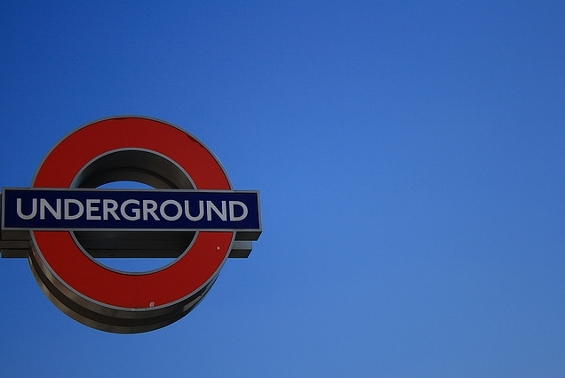 Still No Deal For Tube Staff During Olympics