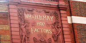 London Food & Drink News: 26 April 2012