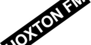 Hoxton Rocks Live @ Wenlock And Essex Tonight