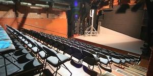 London's Top 10 Fringe Theatres