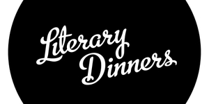 Lit Preview: Literary Dinners