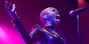 Ticket Alert: Skunk Anansie, Maxïmo Park, Cypress Hill And More