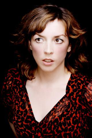 Comedy Review: Bridget Christie: Housewife Surrealist @ Soho Theatre