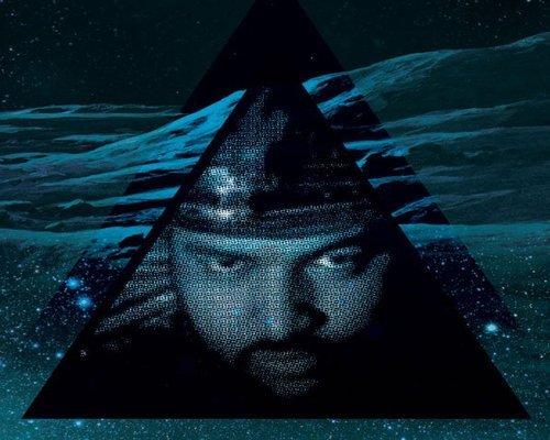Club Watch: Egyptian Lover, DJ Stingray, Rashad & Spinn @ Corsica Studios