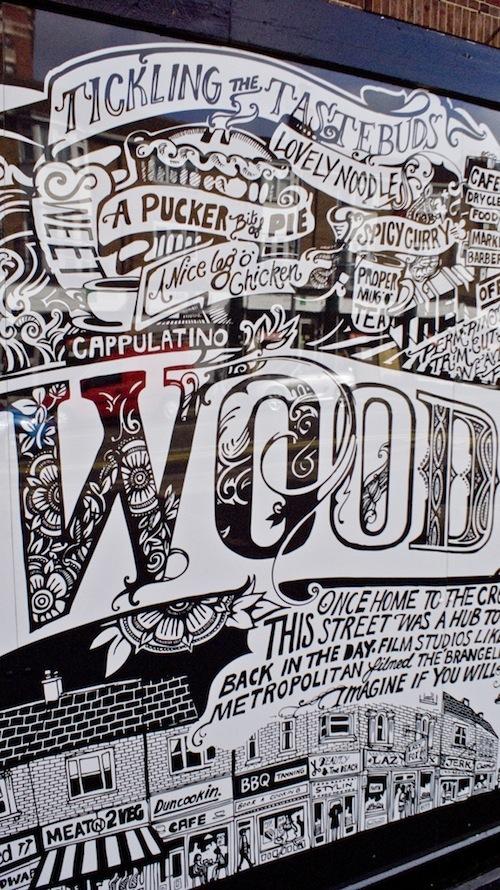 viclee_woodstreet09_lores.jpg