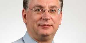 Meet The New London Assembly Members: Andrew Dismore