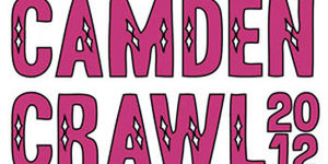 Festival Preview: Camden Crawl 2012