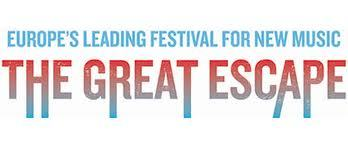 Festival Preview: The Great Escape