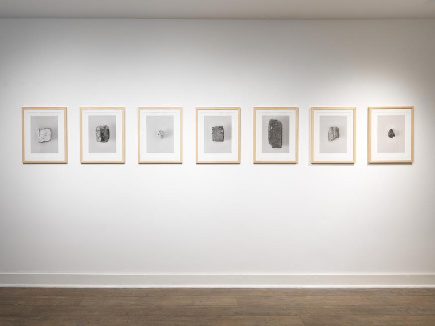 Art Review: Et Cetera @ Hoxton Art Gallery