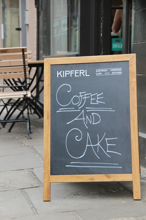 kipferl-2.jpg