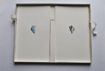 Laura Culham, Fragments