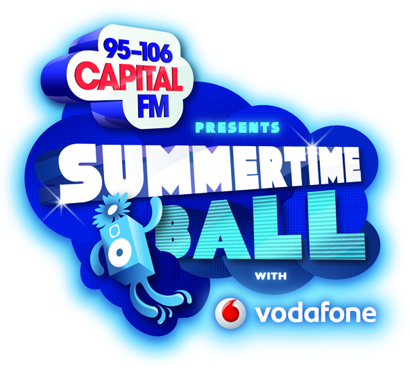 Win £150 Amazon Vouchers With 95-105 Capital FM & Vodafone Freebee Rewardz