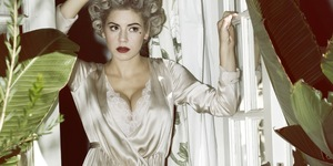Gig Review: Marina And The Diamonds @ The Tabernacle