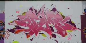 London's Top Graffiti and Street Art Locations