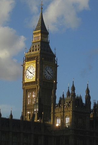 Big ben the tower with five names londonist in 2012 the tower commonly called big ben was renamed the elizabeth tower in honour of the queen it is the most recent twist in a long history of malvernweather Images