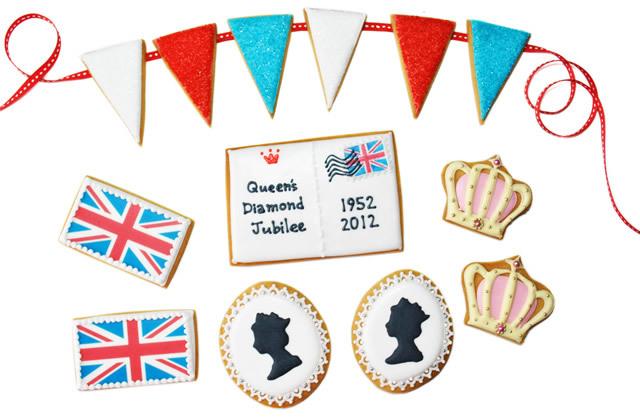 The British Biscuit Festival @ The Brunswick Shopping Centre