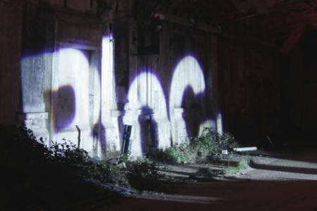 Festival Preview: Bloc.2012