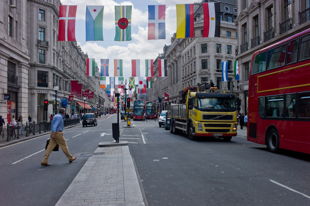 gary_cohen_regents_street_008-colour.jpg