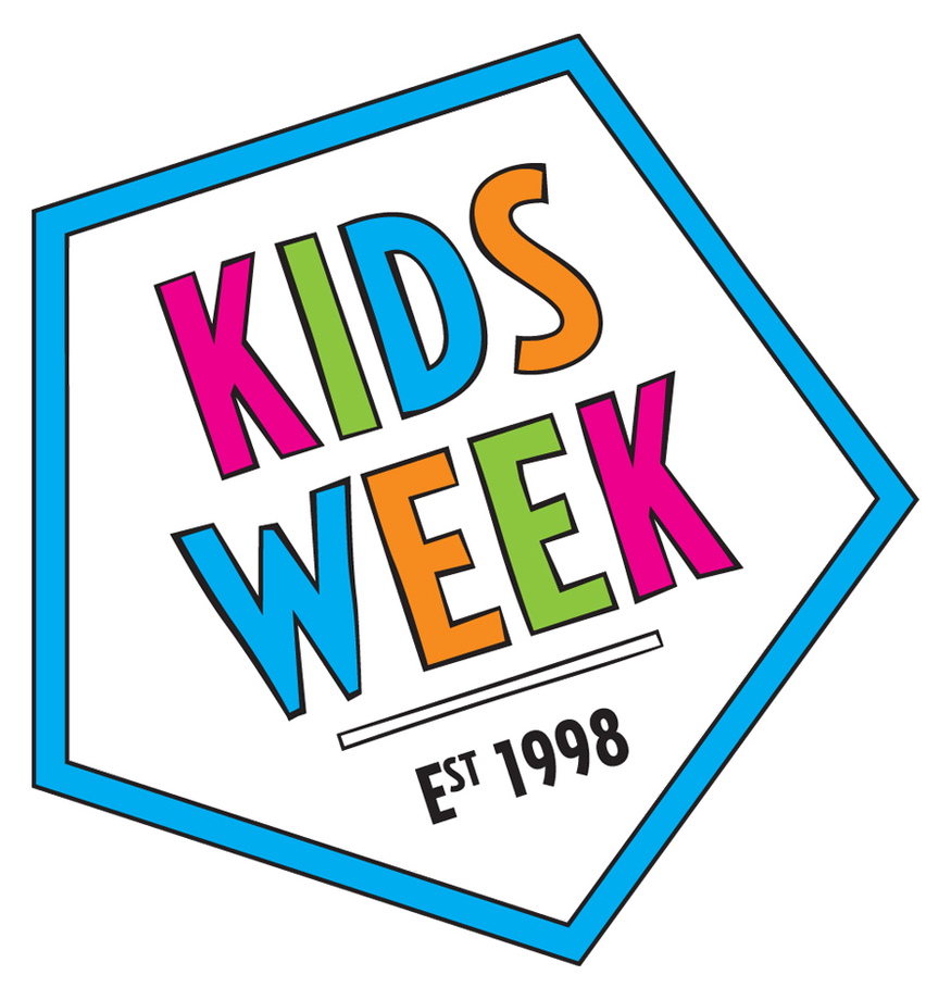Get Free London Theatre Tickets for Under 16s with Kids Week