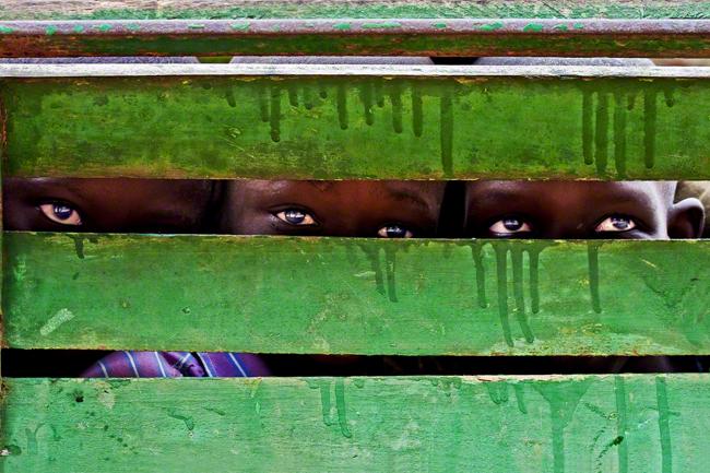Edgard de Bono / www.tpoty.com