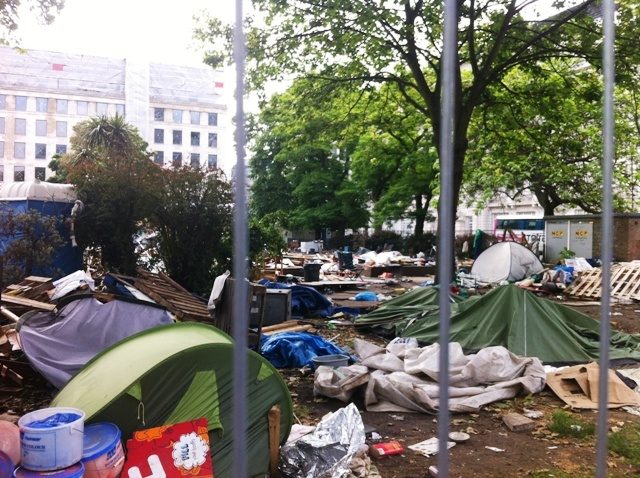 occupy-4.jpg