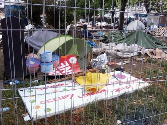 occupy4.jpg