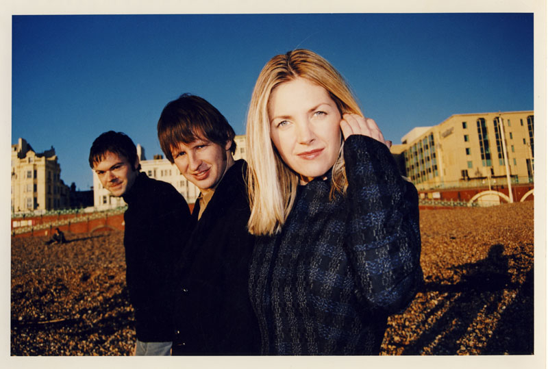 Gig Review: St Etienne @ The Palladium