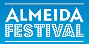 Festival Preview: Almeida Festival @ Almeida Theatre