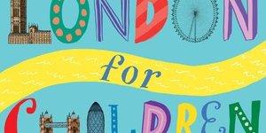 New London Books For Children