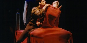 Dance Review: Peter Schauffus Ballet's Tchaikovsky Trilogy - Sleeping Beauty