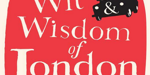 Book Review: The Wit And Wisdom Of London
