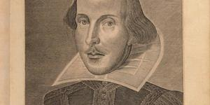 Exhibition Review: Shakespeare Staging The World @ British Museum