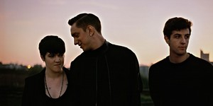 Ticket Alert: The XX, Marilyn Manson, Elbow And More