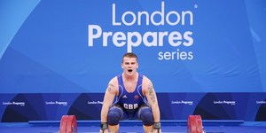 Olympic Sport Lowdown: Weightlifting & Paralympic Powerlifting