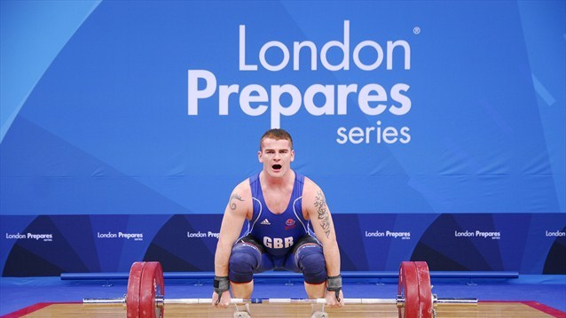 the sport of powerlifting Powerlifting, strength, strength  we are dedicated to enhancing our athletes athletic performance and knowledge of the sport of powerlifting using safe and.