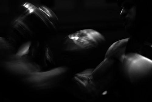 Olympic Sport Lowdown: Boxing