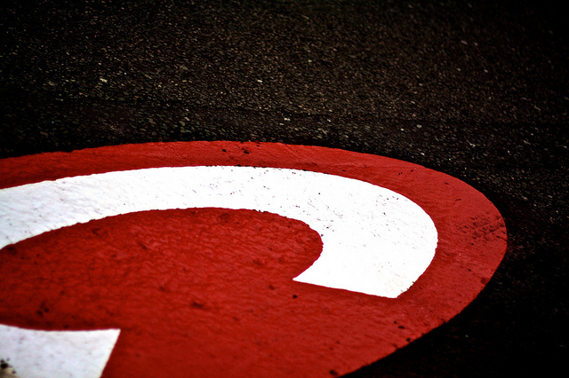 Unpaid Congestion Charge Fees Top £170m