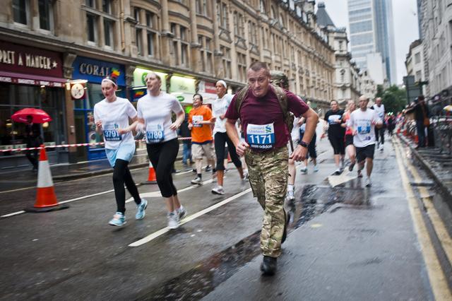 jf_londonist_5k_run-11-of-12.jpg