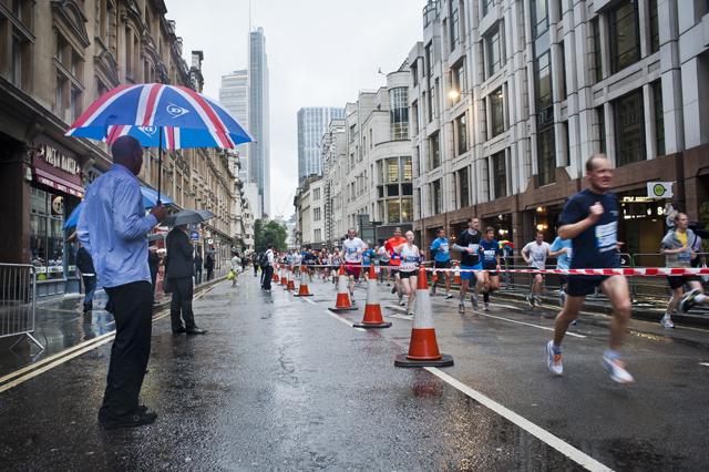 jf_londonist_5k_run-9-of-12.jpg