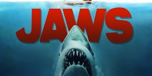 Jameson Cult Film Club Returns With Immersive Screening Of Jaws