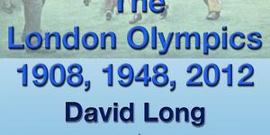 Reminder: Londonist Ebook On London's Olympic Heritage
